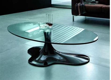 siyah cam kapl rayl orta sehpa modeli cam sehpa modelleri 199 eşitleri en g 252 zel dekoratif sehpa