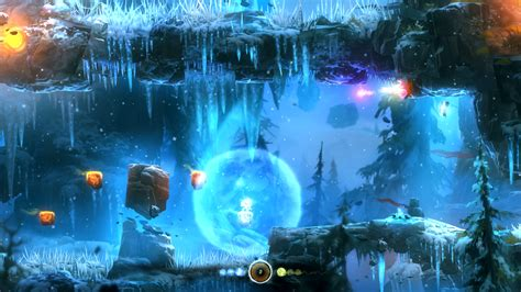 Quest Heroes Eng R3 Ps4 Ori Ori And The Blind Forest Ps4 Torrents Juegos