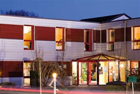 loos en gohelle hotels hotel booking in loos en gohelle
