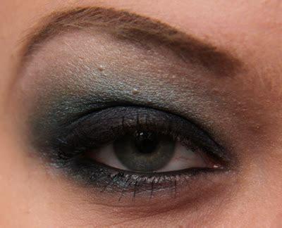 A Hint Of Purple Vol 3 makeup your jangsara stink like a skunk