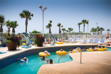 4 bedroom resorts in myrtle beach sc caribbean resorts myrtle beach sc reviews sandals resorts