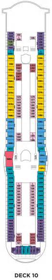 royal caribbean floor plan royal caribbean floor plan gurus floor