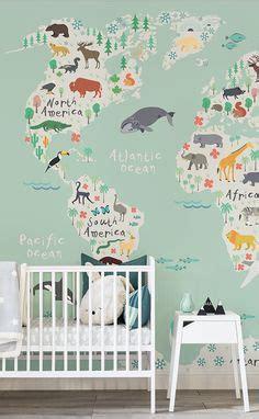 Zimmer Junge 1077 by Tapeten Kinderzimmer Passende Farben Und Motive Ausw 228 Hlen