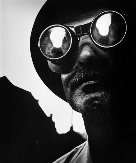79 best images about w eugene smith on 79 best w eugene smith images on eugene o neill eugene smith and black