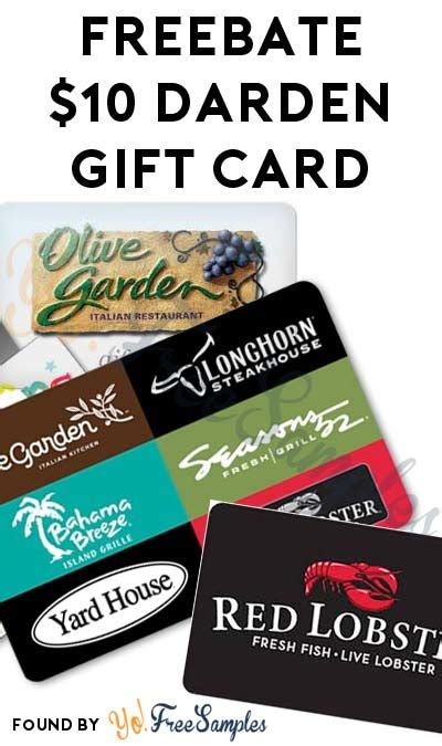 Use Olive Garden Gift Card At Red Lobster - can you use olive garden gift cards at red lobster best idea garden