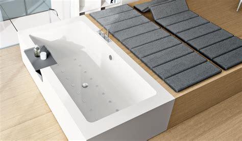 makro vasche vasca da bagno makro a e vicenza