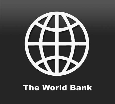 world bank 2007 world bank logo zambia reports