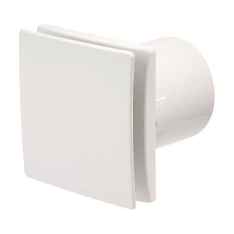 designer bathroom extractor fan manrose timer fan white timer bathroom fan