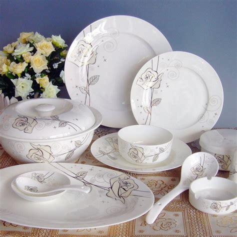 opinions on bone china