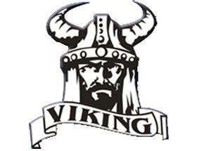 establishment  viking history persib bandung  bluez news