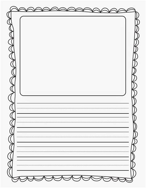 printable paper donna young donna young writing paper 100 original