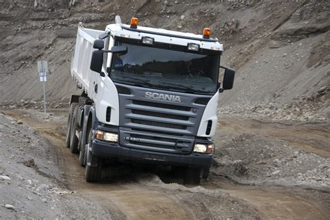 scania g series picture 361825 truck review top speed