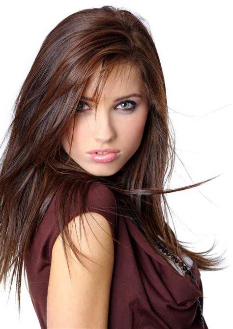 blue light face peel 8 best makeup images on pinterest faces braids and