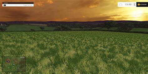 Just Ls by Just Cut Grass Texture V1 0 Fs 15 Farming Simulator 2015