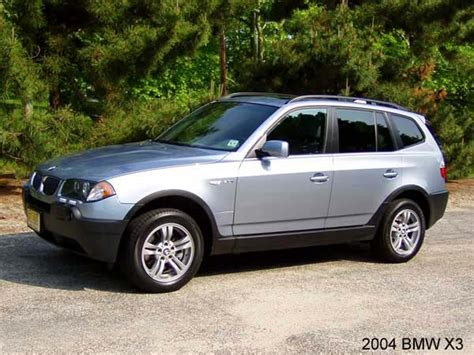 manual repair autos 2004 bmw x3 spare parts catalogs service manual how things work cars 2004 bmw x3 engine
