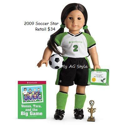 Divashop Baby Doll T Cafepress 2 2 by 17 Best Soccer Images On