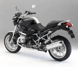 bmw r1200r classic 2011 objectif moto