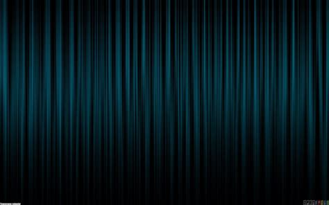 black theater curtains blue curtain wallpaper 4783 open walls