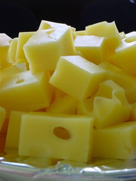 Handmade Cheese - make the easiest cheese bit of earth farm