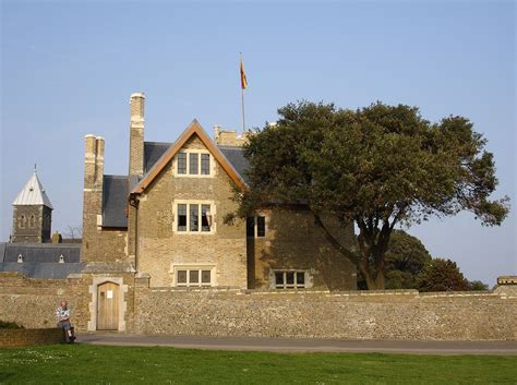 The Grange Wiki by The Grange Ramsgate