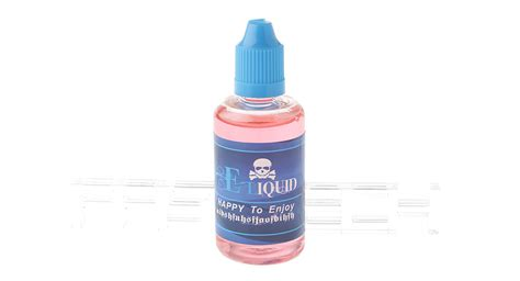 Absolut Vg Pink 55ml 3 5 85 pirate e liquid for electronic cigarettes 50ml