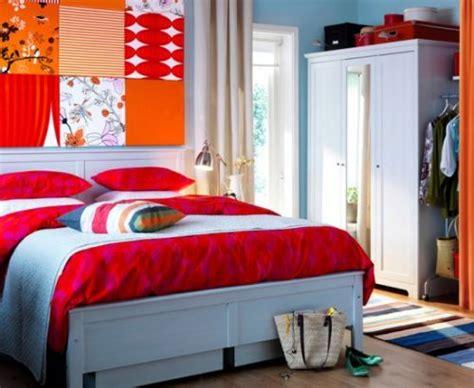 bedroom design ideas  inspiration   ikea catalogs