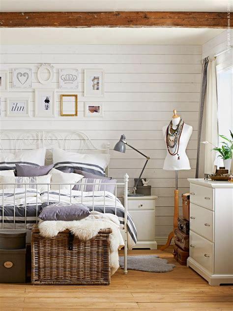 Diy Bedroom Oasis How To Create Your Ultimate Sleep Oasis