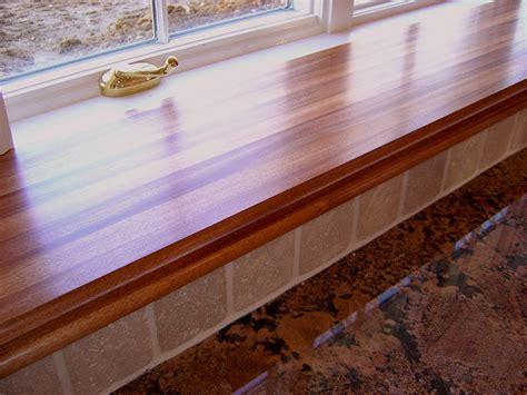 mahogany bar top mahogany wood countertops butcher block countertops bar tops