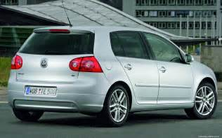 2007 Volkswagen Golf » Home Design 2017