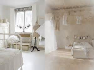 Superbe Salle De Bain Style Romantique #4: deco-20-inspirations-pour-une-chambre-shabby-chic-12353734.jpg