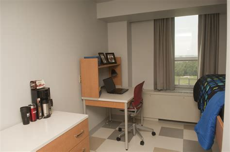 niu rooms grant towers niu housing and residential services