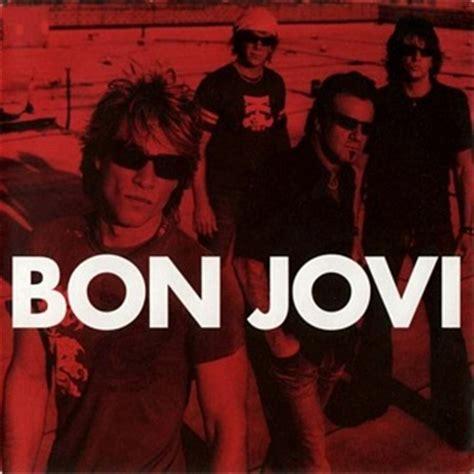 download mp3 full album bon jovi bon jovi target exclusive reviews and mp3