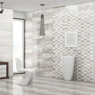 book of bathroom tiles nitco in canada by jacob eyagci