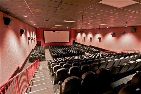 six west theaters in omaha ne cinema treasures majestic theatre in omaha ne cinema treasures