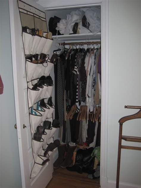 bedroom closet storage bedroom without closet storage trends including narrow
