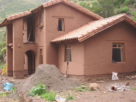 adobe homes adobe construction google search cob house pinterest