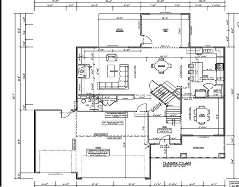 design your own home program create your own floor plan