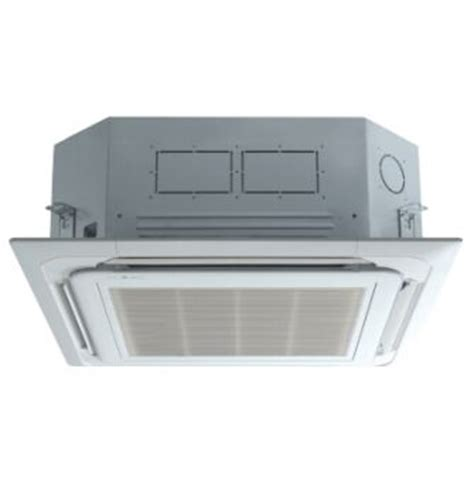 Ac Lg Ceiling Cassette 5 best ceiling air conditioner operation tool box
