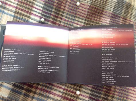 Johanna So Speaks The Biarkan Hati Bicara pay money to my p t p x taka one ok rock voice lyrics translation