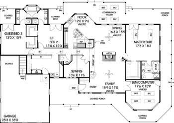 buy affordable house plans unique home plans and the 35 best images about dream house plans on pinterest