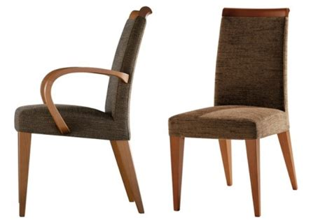Classic Dining Chairs by Modern Classic Dining Room Chairs Interior Amp Exterior