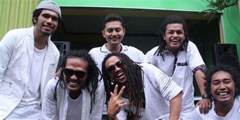 cgv lirik conrad good vibration tawarkan musik reggae berbeda