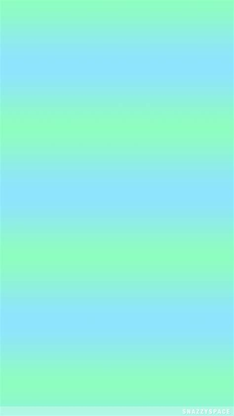 wallpaper green pastel pastel blue green iphone wallpaper