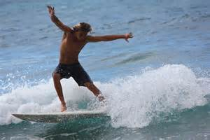 Surfer saturday 171 what we re eating a food amp recipe blog