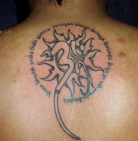 3d name tattoo designs 3d name tattoos with designs around them for boy best