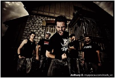 themes recurrents synonyme t a n k interview 19 07 10 www french metal com