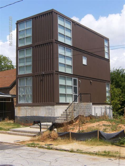 shipping container home design kit container home kit home design