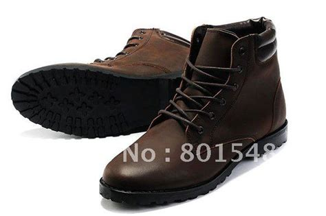 best style shoes best shoes for ideas style