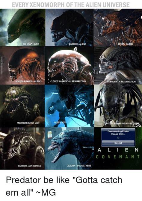 25 best memes about aliens 3 aliens 3 memes