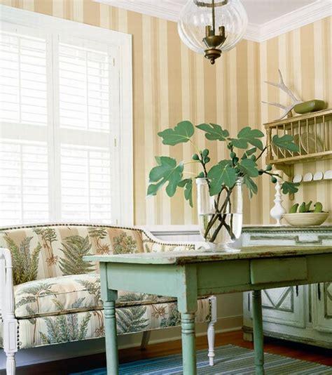 french country interior design design interior french country green table interior